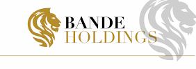 Bande Holdings